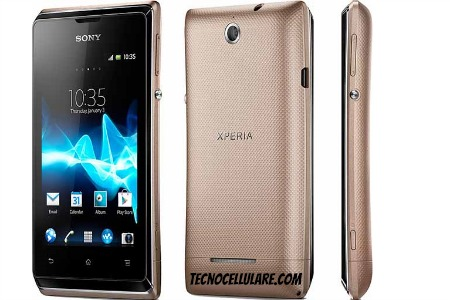 sony-xperia-e3-nuovo-economico-android-phone-con-supporto-al-4g-lte