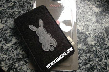 cover-iphone-rabito-wamy-recensione-di-tecnocellulare-2