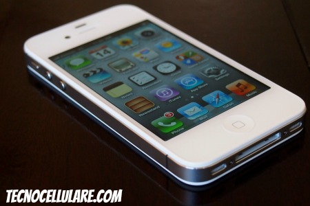 iphone-4s-8-gb-prezzo-ottobre-2014-da-media-world-in-promo-a-29999e