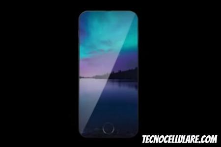 iphone-7-display-full-touch-senza-tasto-fisico