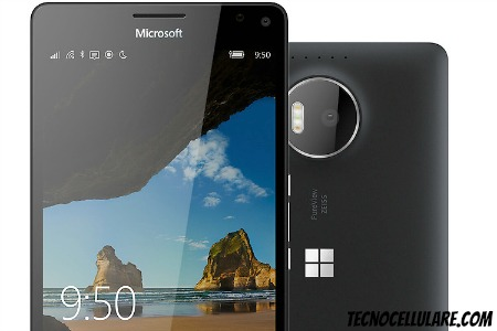 microsoft-lumia-950-xl-promo-inclusa-con-display-dock-continuum
