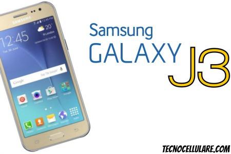 samsung-sm-j3109-galaxy-j3-telefono-economico-con-supporto-al-4g
