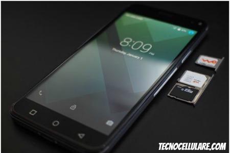bloboo-xfire-2-triple-sim-android-con-tre-schede-ad-appena-60-euro