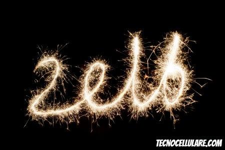 capodanno-2016-auguri-di-buon-anno-da-tecnocellulare-com