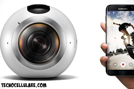 samsung-gear-360-approdata-in-italia-al-prezzo-di-359-euro