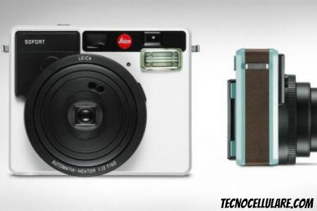 leica-sofort-fotocamera-istantanea-prezzo-e-caratteristiche