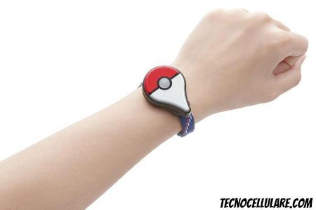 pokemon-go-plus-in-italia-prezzo-e-utilita-del-nuovo-bracciale