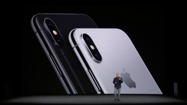 iphone-x-il-prezzo-uno-stipendio