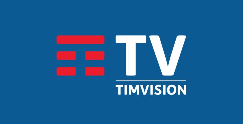 TIMVision gratis: guida su come attivare il servizio