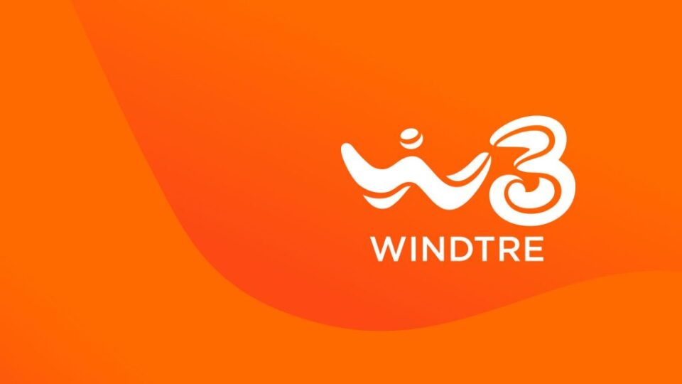 WindTre Student EDU: offerta internet solo per giovani Under 20