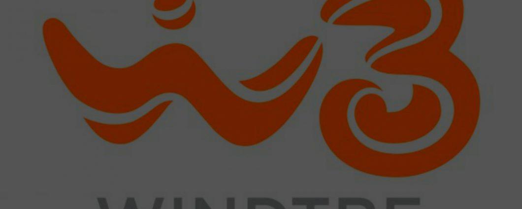 Problema Rete WINDTRE: da qualche ora situazione completamente bloccata