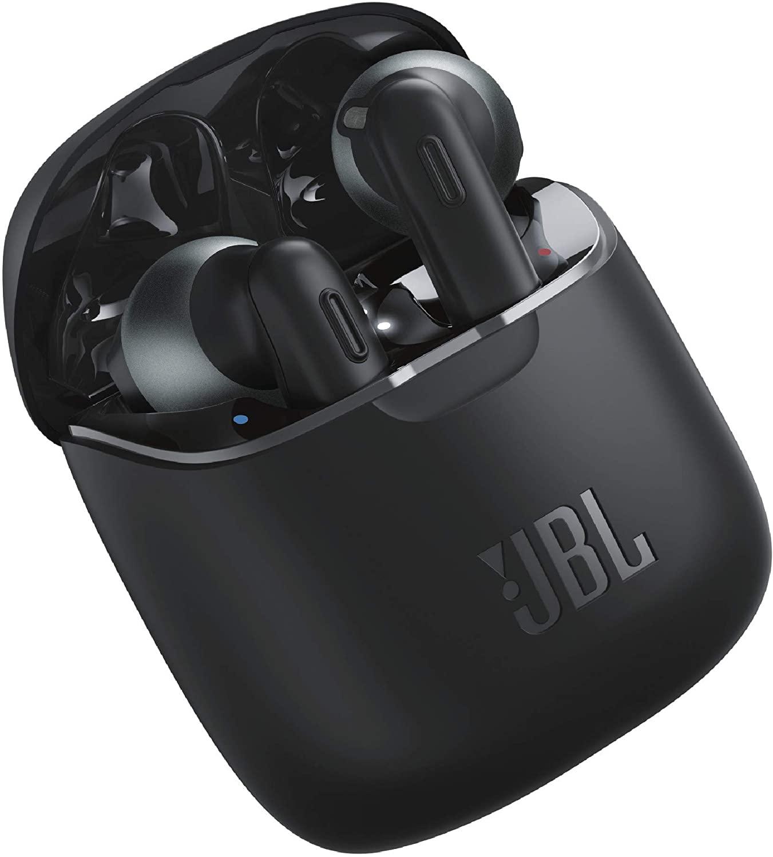 Sottocosto Unieuro JBL T220TWS: in offerta al prezzo di 59 euro