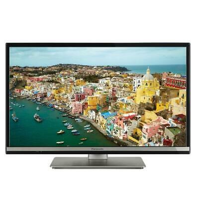 Economica TV LED Panasonic TX32GS350E in offerta: da Unieuro a 229 euro!