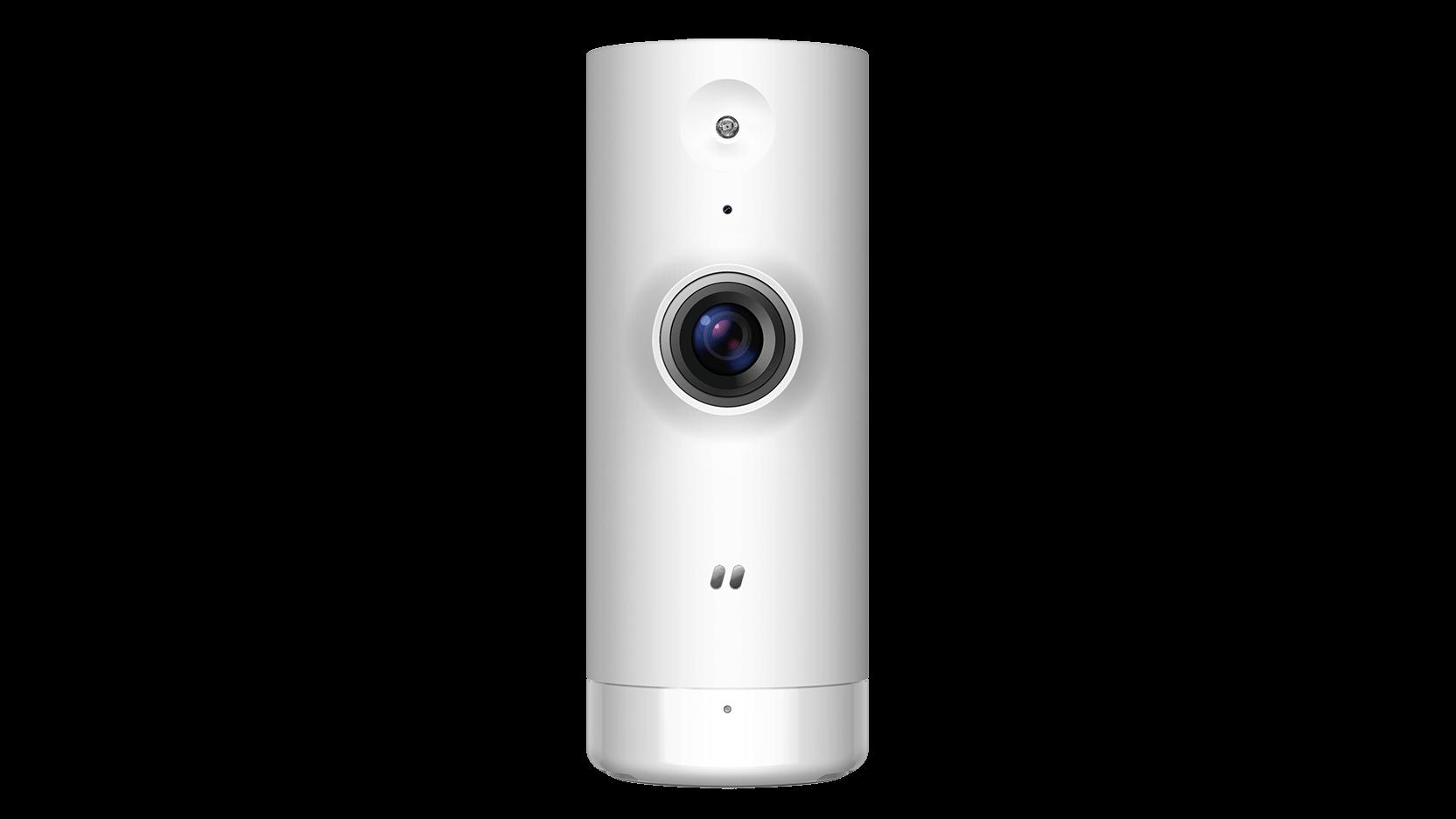Economica videocamera D-Link DCS-8000LH: da Trony scontata a 39 euro