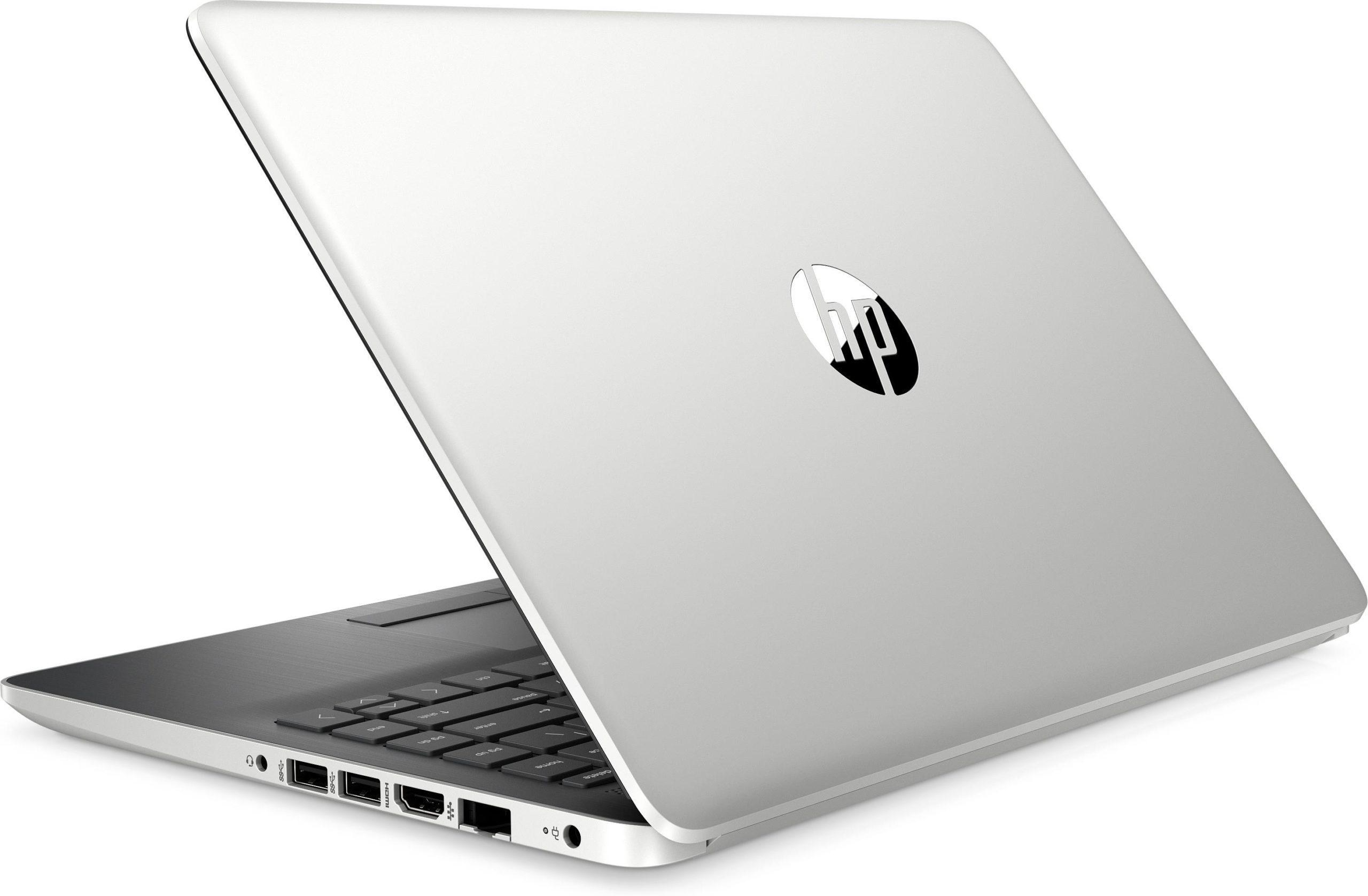 Economico notebook HP 14-DK0030NL in offerta: da Trony a 349 euro!
