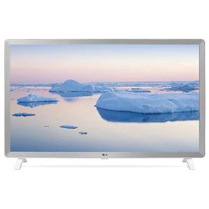 Economico TV LED LG 32LK6200 da Trony: in offerta al prezzo di 249 euro