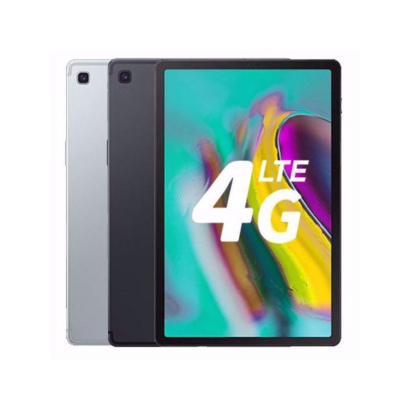 Offerta Samsung Tab A 2019 T515 da Esselunga: abbassato a 195 euro