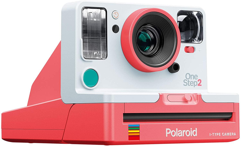 Polaroid One Step 2 da Unieuro: in super offerta al prezzo di 99 euro!