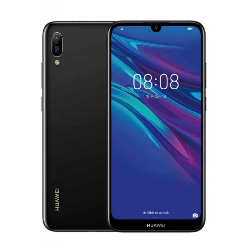 Prezzo Huawei Y5 2019 da IperCoop: abbassato in offerta a 99 euro!