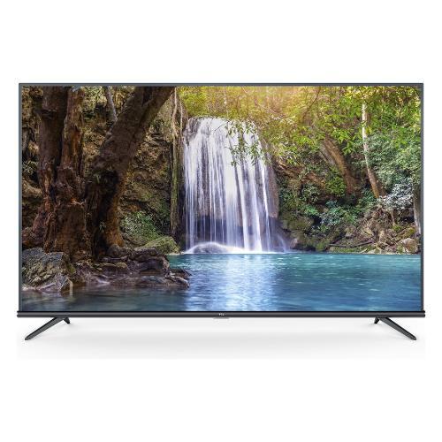 Smart TV LED TCL 43EP640 da Expert: prezzo scontato a 279 euro!