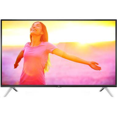 TV LED economica TCL 32DD420 da Unieuro: in super offerta a 129 euro!