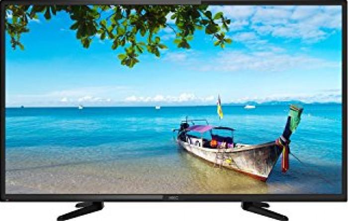 TV LED economico HKC da 40 pollici: in super offerta da Carrefour a 149 euro!