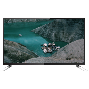 TV LED smart economica Nordmende ND39S3100H-T2 da IperCoop: scontata a 199 euro