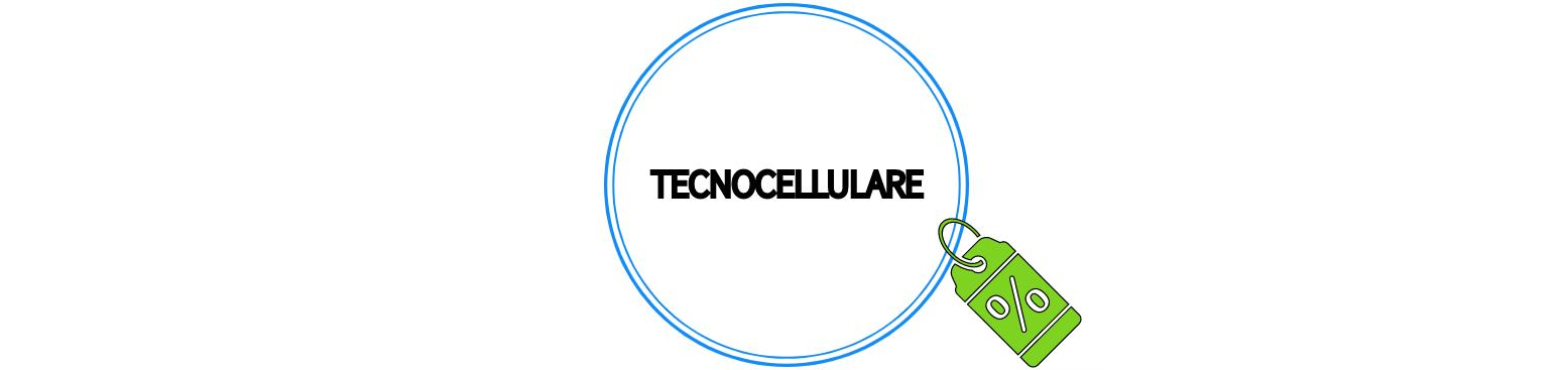 Tecnocellulare.com
