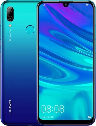 Android economico Huawei P Smart 2019 in offerta: da Esselunga a 139 euro