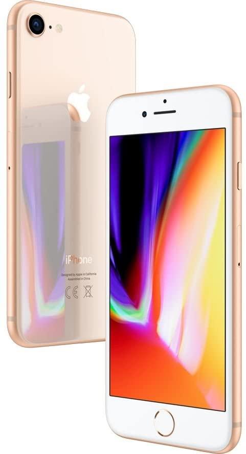 Apple iPhone 8 da Esselunga: in offerta a 439 euro