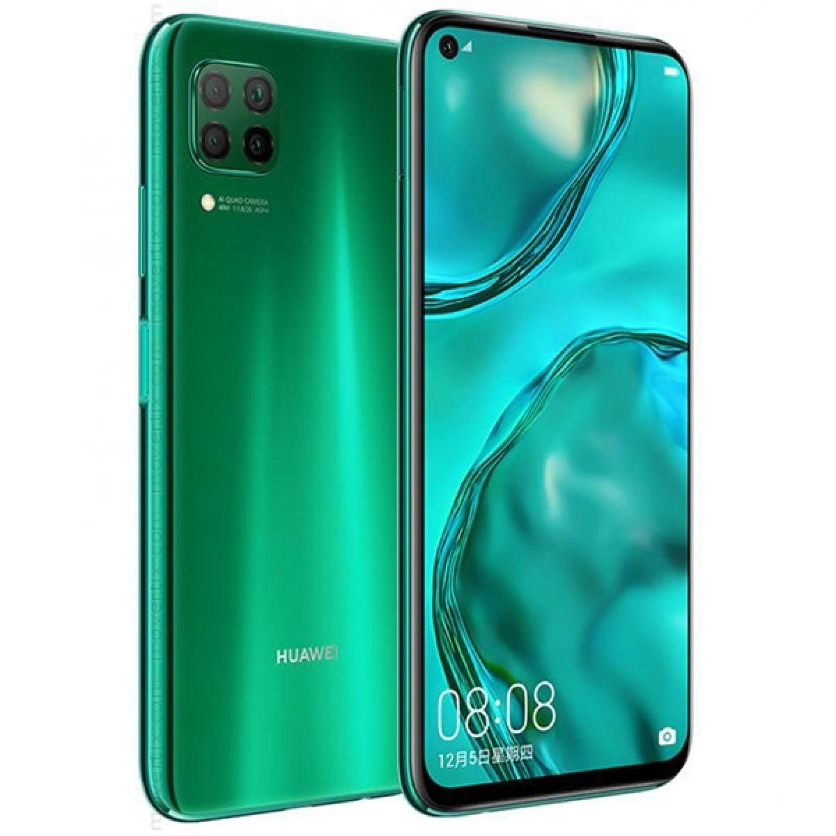 Huawei P40 Lite al miglior prezzo: da Expert scontato a 249 euro!