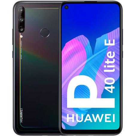 Huawei P40 Lite E da Unieuro: abbassato il prezzo a 169 euro!
