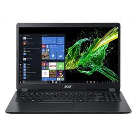 Notebook Acer A315-R22P da Euronics: in super offerta al prezzo di 599 euro