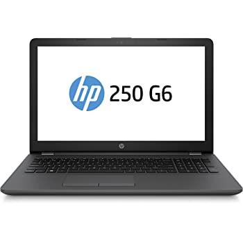 Notebook economico HP 250 G6: in offerta da Expert a 499 euro