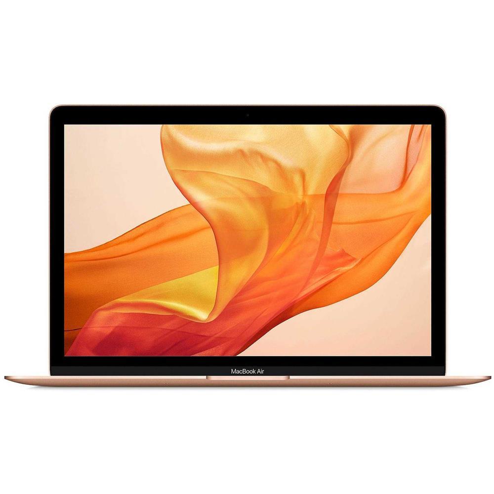 Offerta Apple MacBook Air 13 da Trony: abbassato al prezzo di 1049 euro