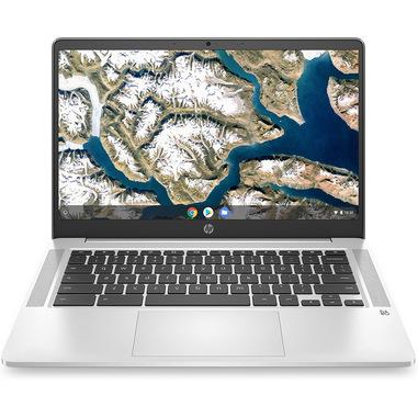 Offerta ChromeBook HP 14a-na0013nl: da Unieuro a 299 euro
