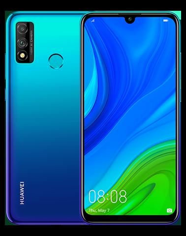 Prezzo Huawei P Smart 2020: da Expert abbassato a 179 euro