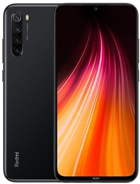 Prezzo Xiaomi Redmi Note 8T: da Euronics in offerta a 169 euro