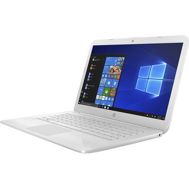Super economico notebook HP Stream 14-cb113nl da Unieuro: in offerta a 249 euro