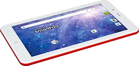 Tablet economico Mediacom Smartpad 7 3G: da Euronics in offerta a 69 euro