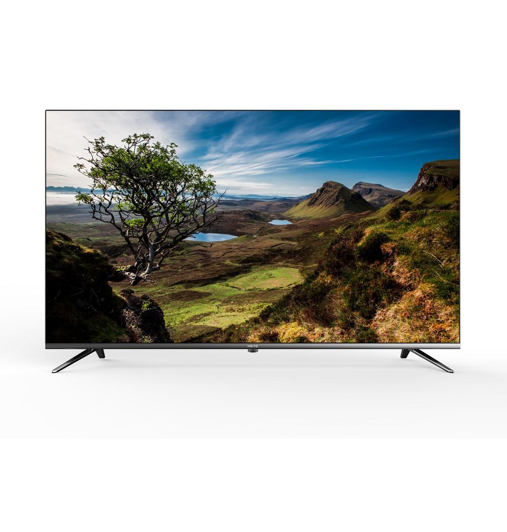 TV LED smart economica Metz 32 MTB7000 da Esselunga: in offerta a 125 euro!