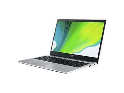 Notebook economico Acer Aspire 3 A315-23-R8K9: da Euronics a 549 euro