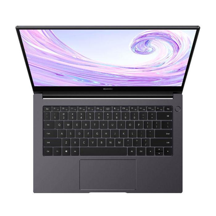 notebook Huawei MateBook D14 in super offerta: da MediaWorld a 584 euro!