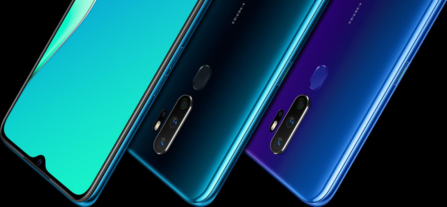 Prezzo Android Oppo A9 2020: da Esselunga scontato a 159 euro