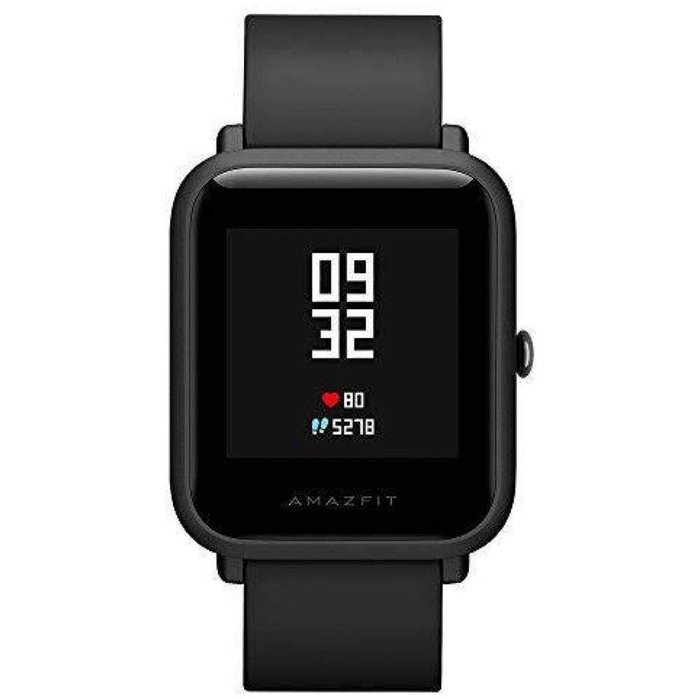 Smartwatch economico Amazfit Bip Lite da esselunga: in super offerta a 34 euro