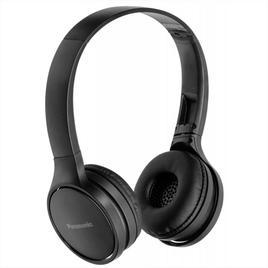 Super offerta cuffie stereo economiche Panasonic RP-HF410BE: da Trony scontate del 50%!