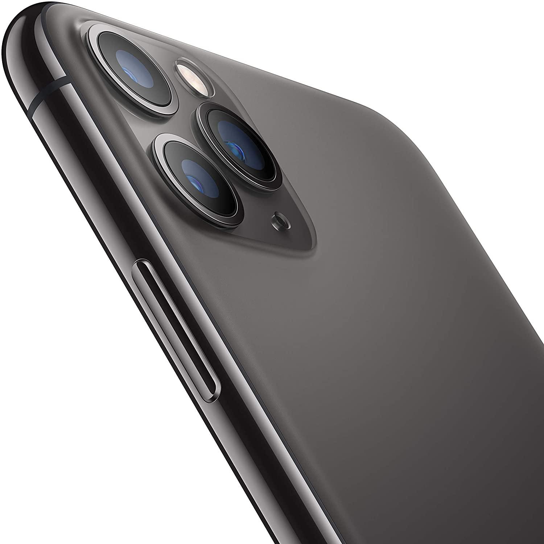 Apple iPhone 11 Pro 64 GB da Carrefour: in offerta al prezzo di 899 euro!