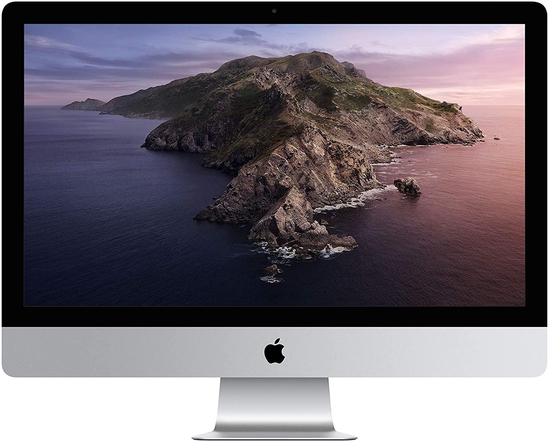 Prezzo Apple iMac 27 pollici: da Unieuro in diminuzione a 1599 euro!