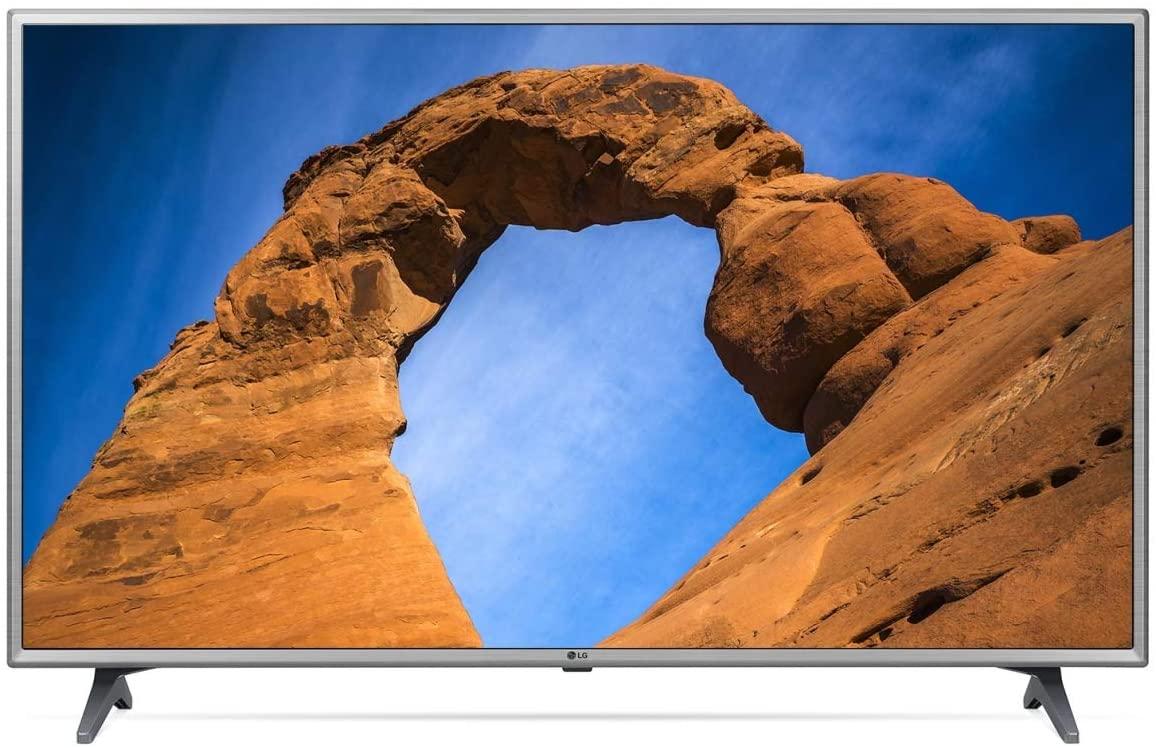 TV LED LG 32LK6200 in offerta: da Trony al prezzo di 249 euro!