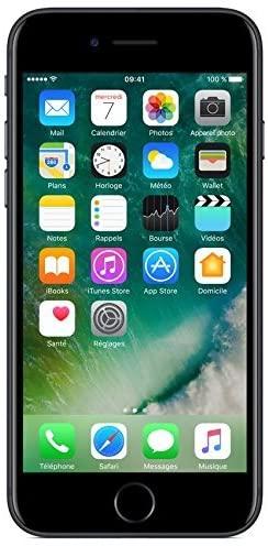 Apple iPhone 7 32 GB in sottocosto: da MediaWorld al prezzo di 299 euro